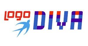 logo-diva-pukasoft-ref