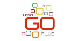 logo-go-plus-pukasoft-ref