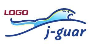 logo-j-guar-pukasoft-ref