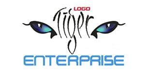 logo-tiger-enterprise-pukasoft-ref