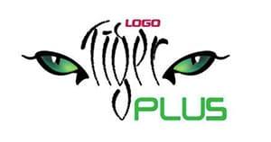 logo-tiger-plus-pukasoft-ref