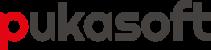 pukasoft-logo-text